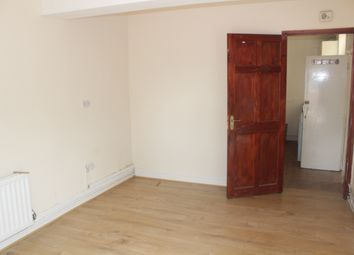Thumbnail 2 bed terraced house to rent in Standard Road, Hounslow