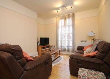 Thumbnail 2 bedroom flat to rent in Temple Street, Aylesbury