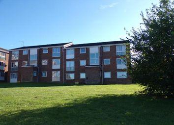 Thumbnail 2 bed flat for sale in Trafalgar Court, Braintree