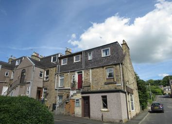 Thumbnail 3 bed maisonette for sale in 13A Park Street, Hawick