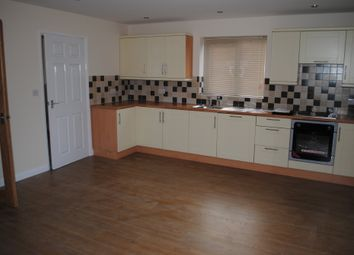 Thumbnail 3 bed semi-detached house to rent in Top Road, Worlaby, Brigg
