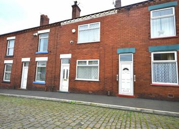 Thumbnail 2 bed terraced house to rent in Kay Street, Atherton, Manchester