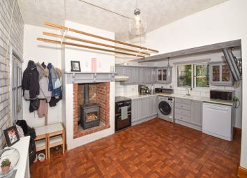 2 bed terraced house for sale in Milton Street, Oswaldtwistle, Accrington BB5
