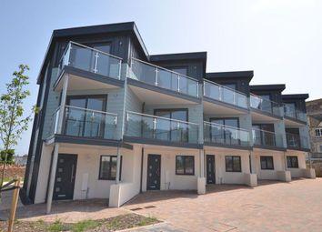 4 bed semi-detached house to rent in Higher Furzeham Road, Brixham TQ5