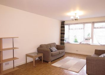 Thumbnail 2 bed flat to rent in Putney Hill, Putney, London