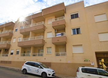 Thumbnail 2 bed apartment for sale in Algorfa, Alicante, Spain - 03169