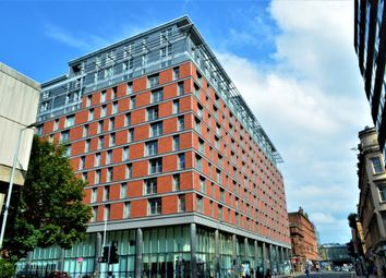 2 bed flat for sale in Argyle Street, Block F, Flat 6/3, City Centre, Glasgow G2
