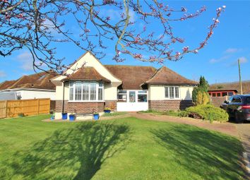 4 bed bungalow for sale in Limetree Avenue, Findon Valley, Worthing, West Sussex BN14