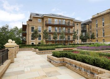 Thumbnail 3 bed flat for sale in Chambers Park Hill, Copse Hill
