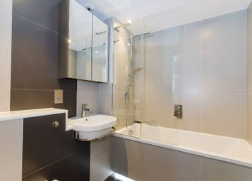 Thumbnail 2 bedroom end terrace house to rent in St Mary's Square, Ealing