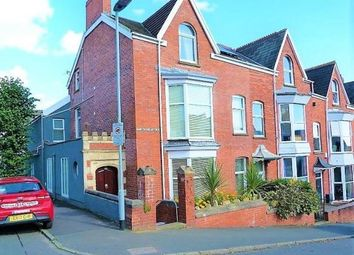 Thumbnail 6 bed end terrace house for sale in Hawthorne Avenue, Uplands