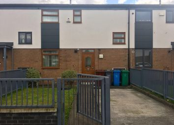 3 bed property to rent in Abbotsbury Close, Manchester M12