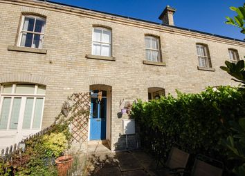 Thumbnail 2 bed maisonette for sale in Zetland Mews, Saltburn-By-The-Sea