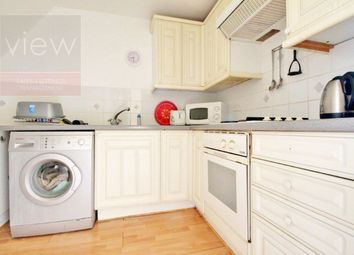 Thumbnail Flat for sale in Lilley Old School, Hertfordshire