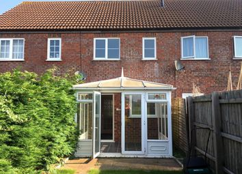 Thumbnail 2 bed property to rent in Garlondes, East Harling, Norwich