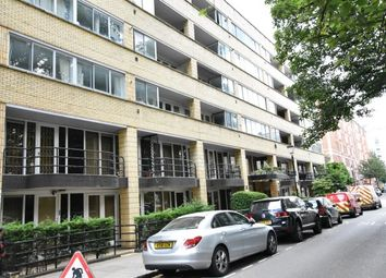 Thumbnail 1 bed flat to rent in Porchester Square, Bayswater