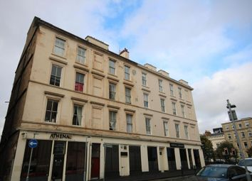 Thumbnail 3 bed flat for sale in 3/1, 143 Elderslie Street, Charing Cross, Glasgow