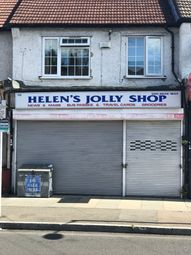 Thumbnail Retail premises for sale in Gorringe Park Avenue, Mitcham