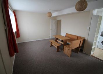 Thumbnail 2 bed flat to rent in Brandreth Road, Cardiff