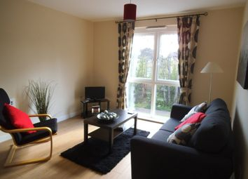 Thumbnail 1 bed flat to rent in New Coventry Road, Sheldon, Birmingham