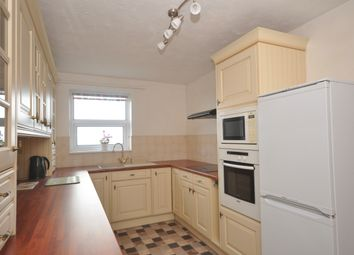 Thumbnail 2 bedroom flat to rent in Grand Parade, Littlestone, New Romney