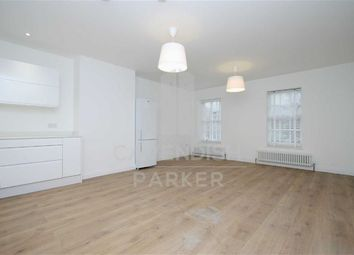 Thumbnail 2 bed flat to rent in Phoenix Road, Kings Cross, London