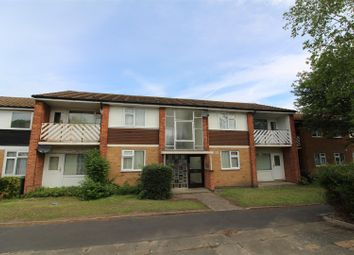 Thumbnail 1 bedroom property to rent in Gosford Walk, Solihull