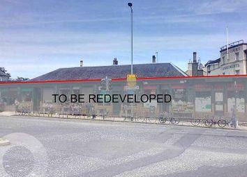 Thumbnail Retail premises to let in Canonmills, Edinburgh