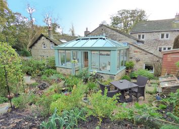 Thumbnail 2 bed detached house for sale in Aireville Grange, Skipton