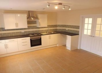 Thumbnail 2 bed property to rent in Briscoe Road, Pitsea, Basildon