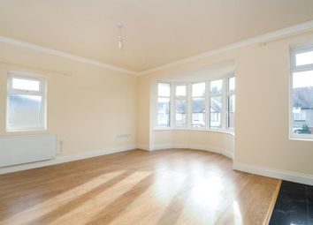 Thumbnail 2 bed flat to rent in Fernhill Road, East Oxford
