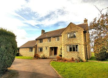 Thumbnail 5 bed detached house to rent in Bristol Road, Winterbourne, South Gloucestershire