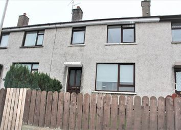 Thumbnail 3 bed terraced house for sale in Carnagh Park, Newry