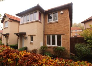 Thumbnail 4 bed detached house to rent in Locomotion Lane, Darlington