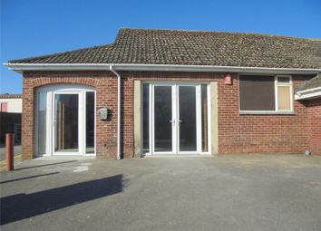 Thumbnail Retail premises to let in Brean, Burnham-On-Sea, Somerset