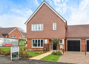 Thumbnail Link-detached house for sale in The Ellington, Sycamore Gardens, Ewell