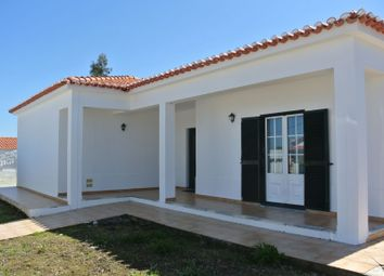 Thumbnail 2 bed detached house for sale in Lamas E Cercal, Lamas E Cercal, Cadaval