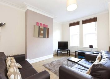 Thumbnail 1 bed terraced house to rent in Salisbury Terrace, Armley, Leeds