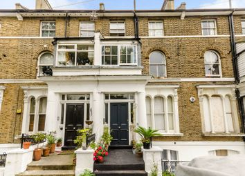 Thumbnail 1 bed maisonette for sale in Seymour Terrace, Penge