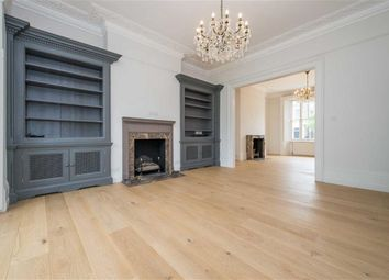 Thumbnail 7 bed semi-detached house to rent in Clarendon Road, London