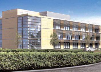 Thumbnail Office to let in Ansty Park, Central Boulevard, Coventry, West Midlands