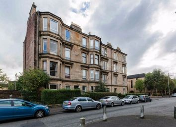 Thumbnail 2 bed flat to rent in 108 Armadale Street, Dennistoun, Glasgow
