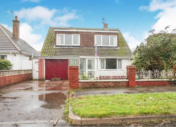 Thumbnail 3 bed detached house for sale in Stratford Drive, Porthcawl