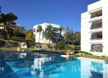 Thumbnail 3 bed apartment for sale in Marbella, 29604, Spain