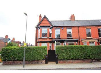 4 bed semi-detached house for sale in Arundel Avenue, Sefton Park, Liverpool L17