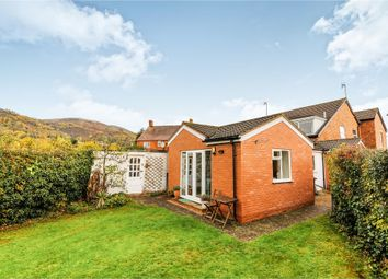 Thumbnail 3 bed semi-detached house for sale in Upper Welland Road, Welland, Malvern