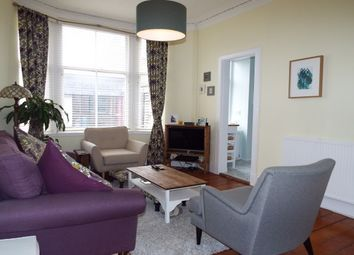 Thumbnail 1 bedroom flat to rent in Parnie Street, Glasgow
