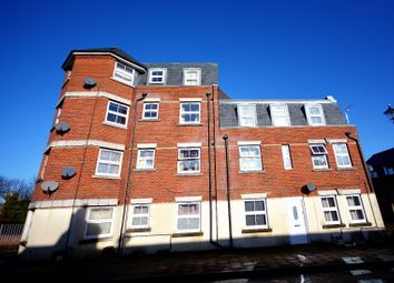 Thumbnail 1 bed flat to rent in Northam Road, St Marys, Southampton