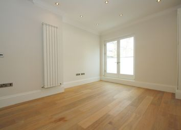 Thumbnail 1 bed flat for sale in Brecknock Road, Tufnell Park