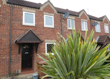 Thumbnail 2 bedroom property for sale in Osprey, Orton Goldhay, Peterborough